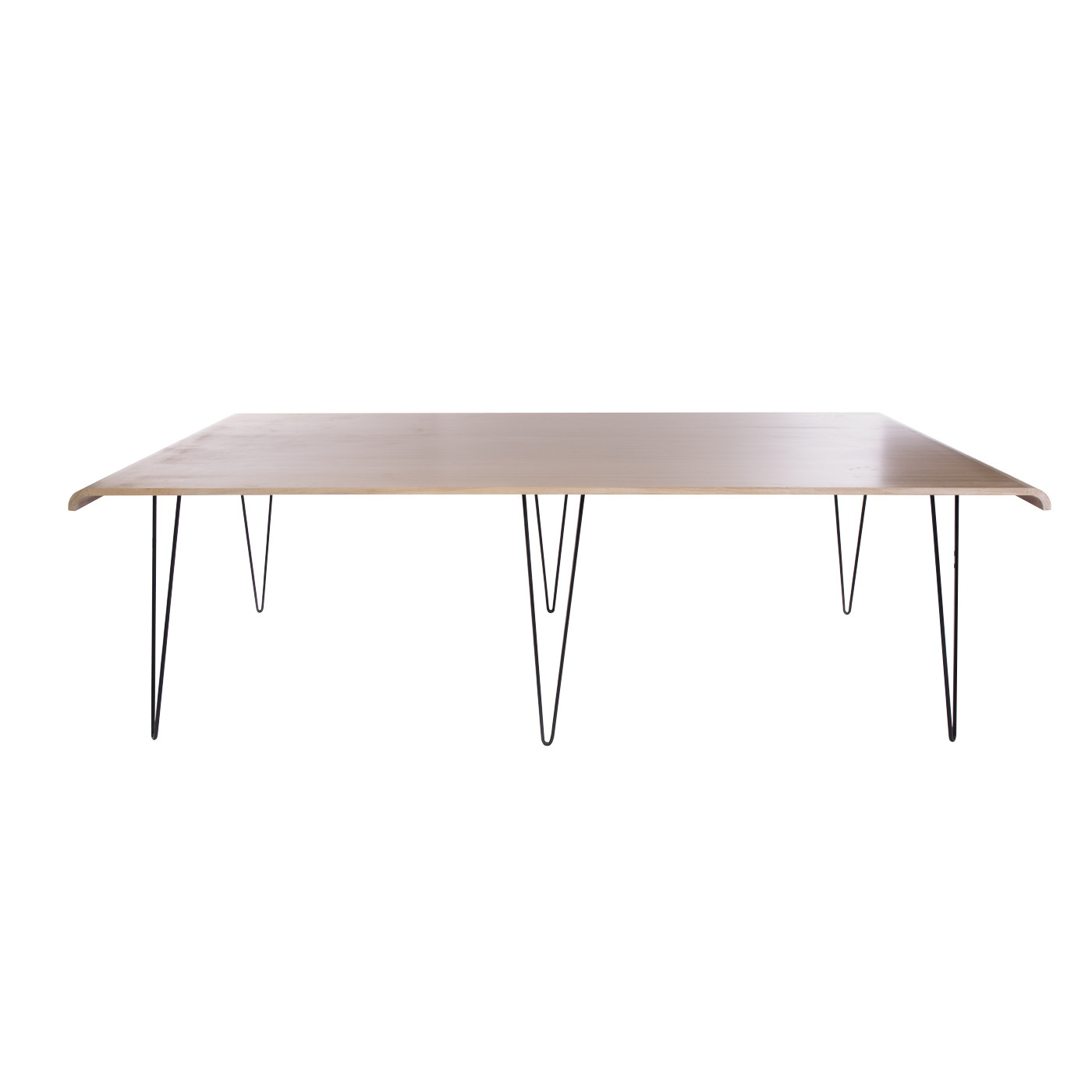 Noblitt Conference Table