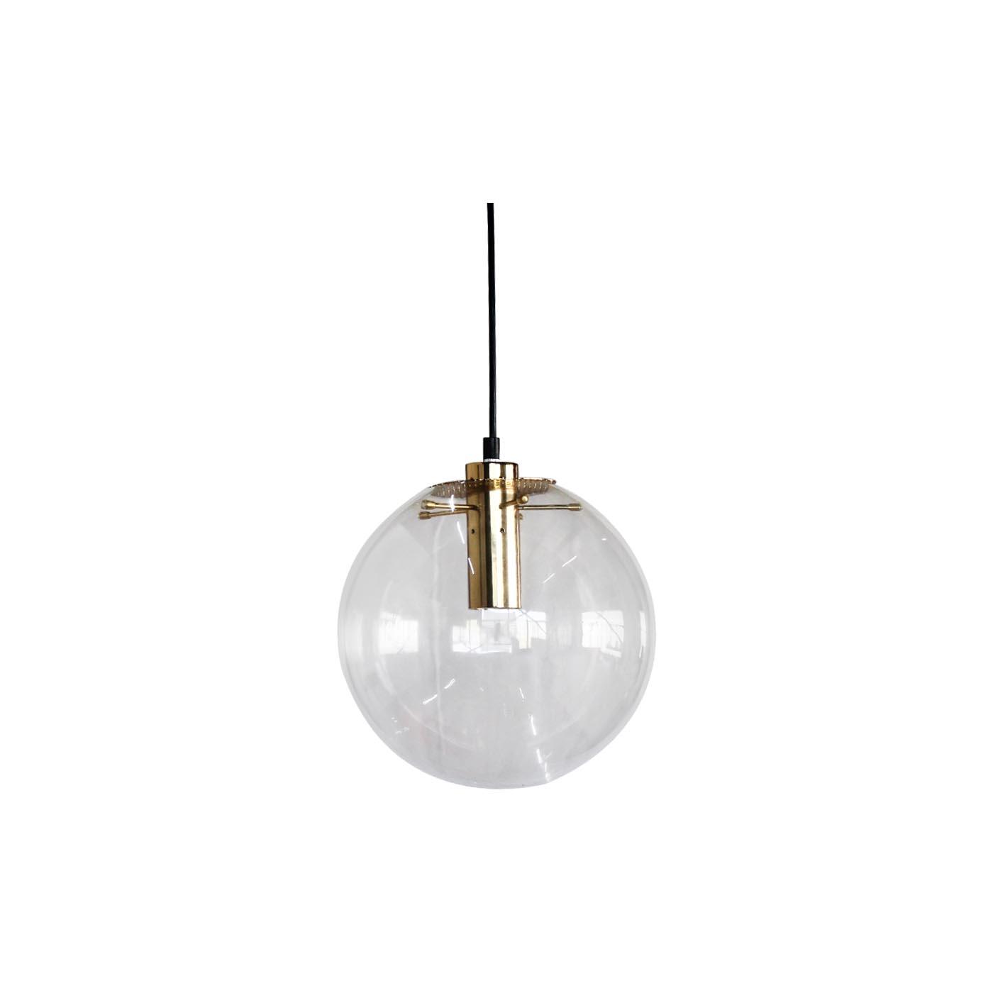 Kristall Ceiling Lamp