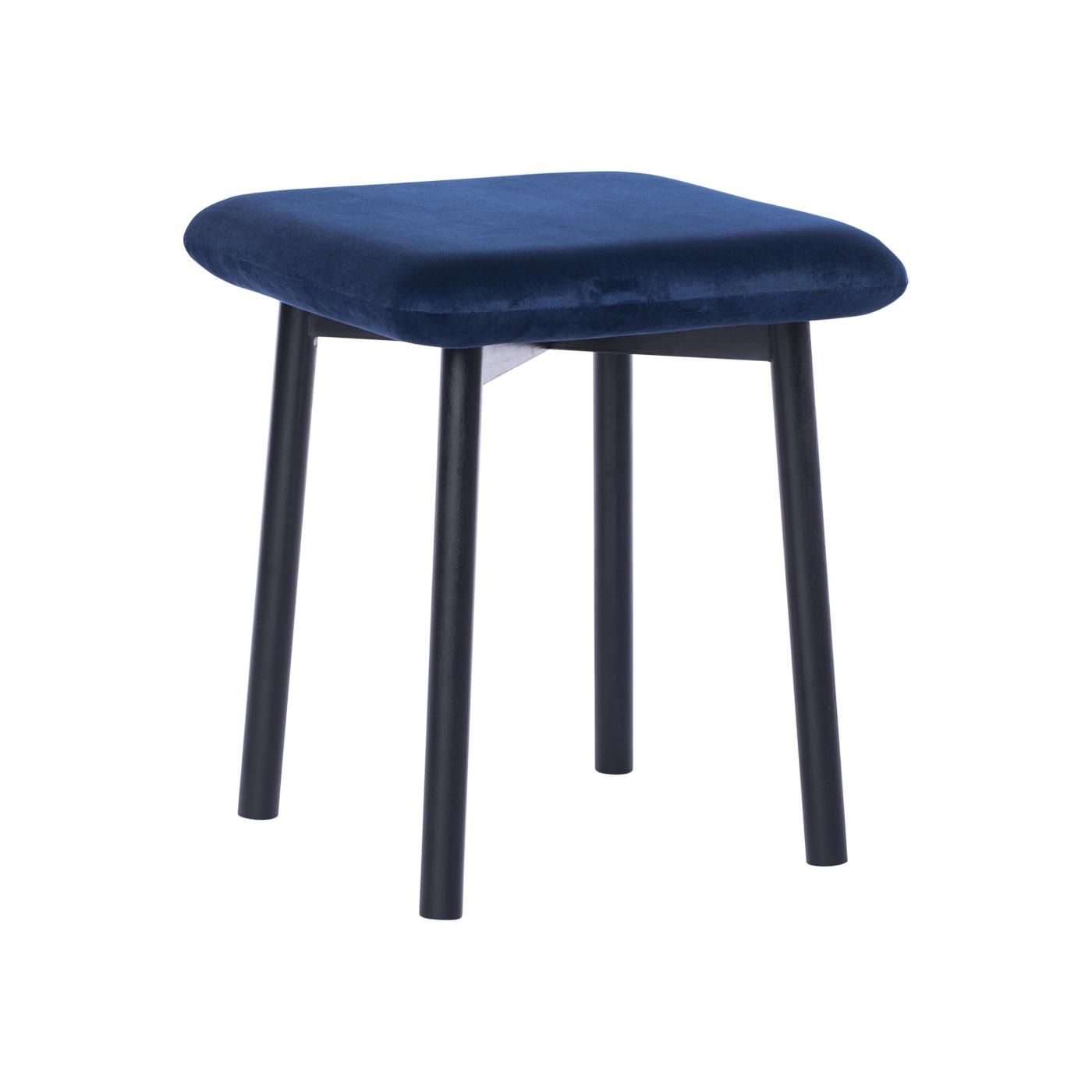 Navigli Dark Blue Black Seater