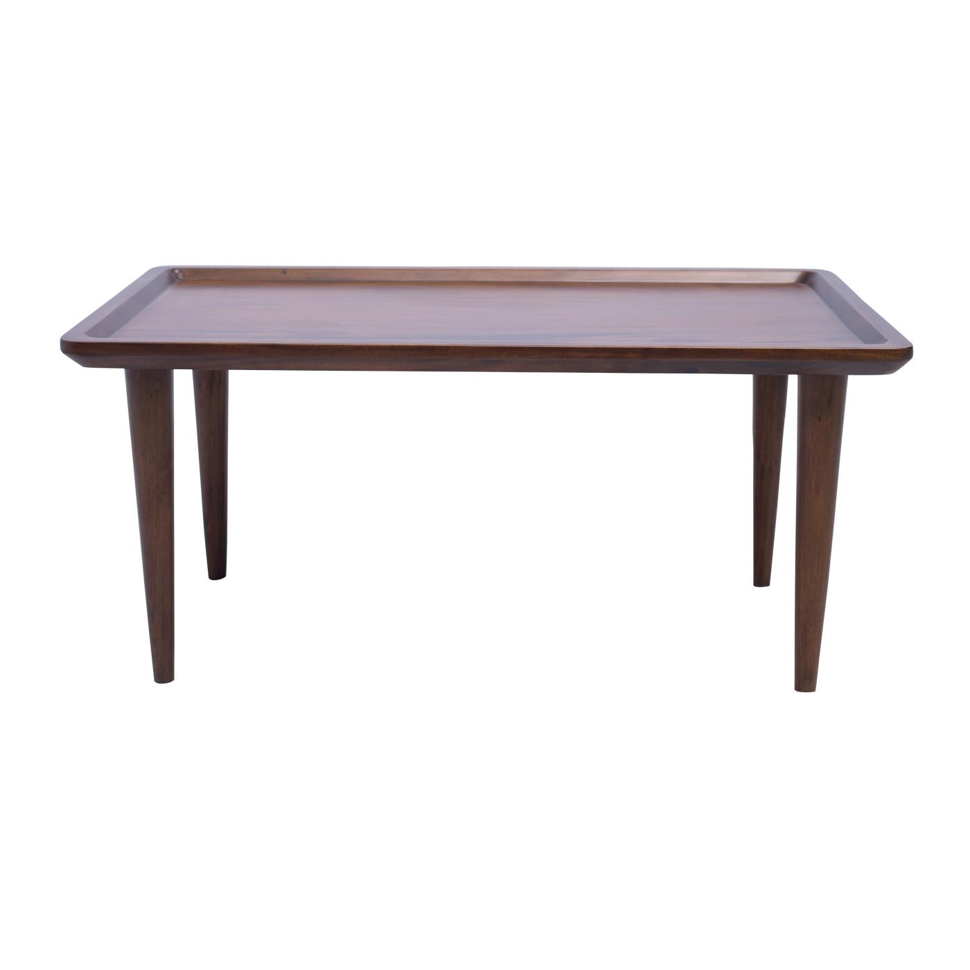 Jorasanko Center Table