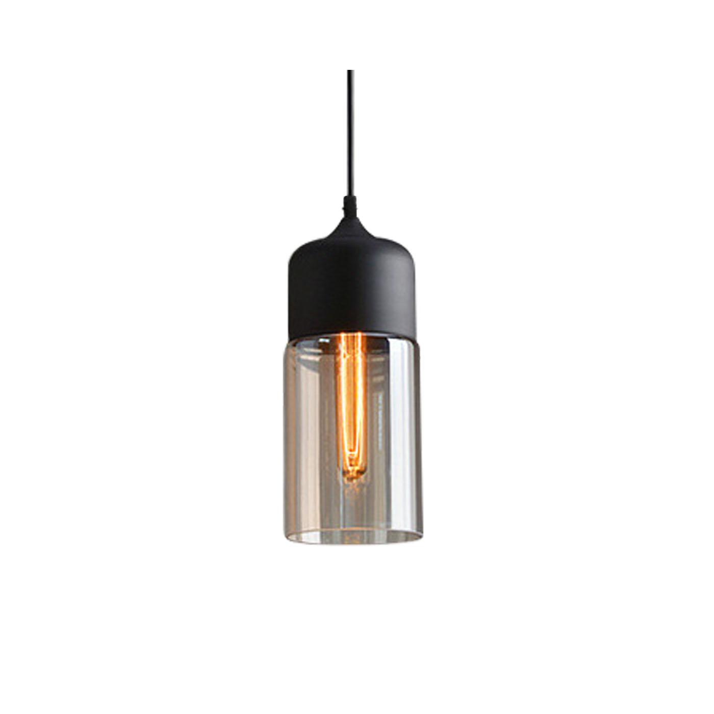Capella Pendant Lamp