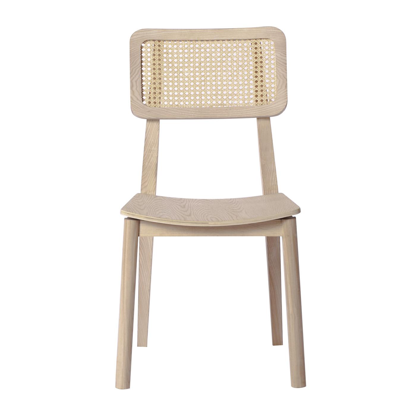 Ratargul Light Chair