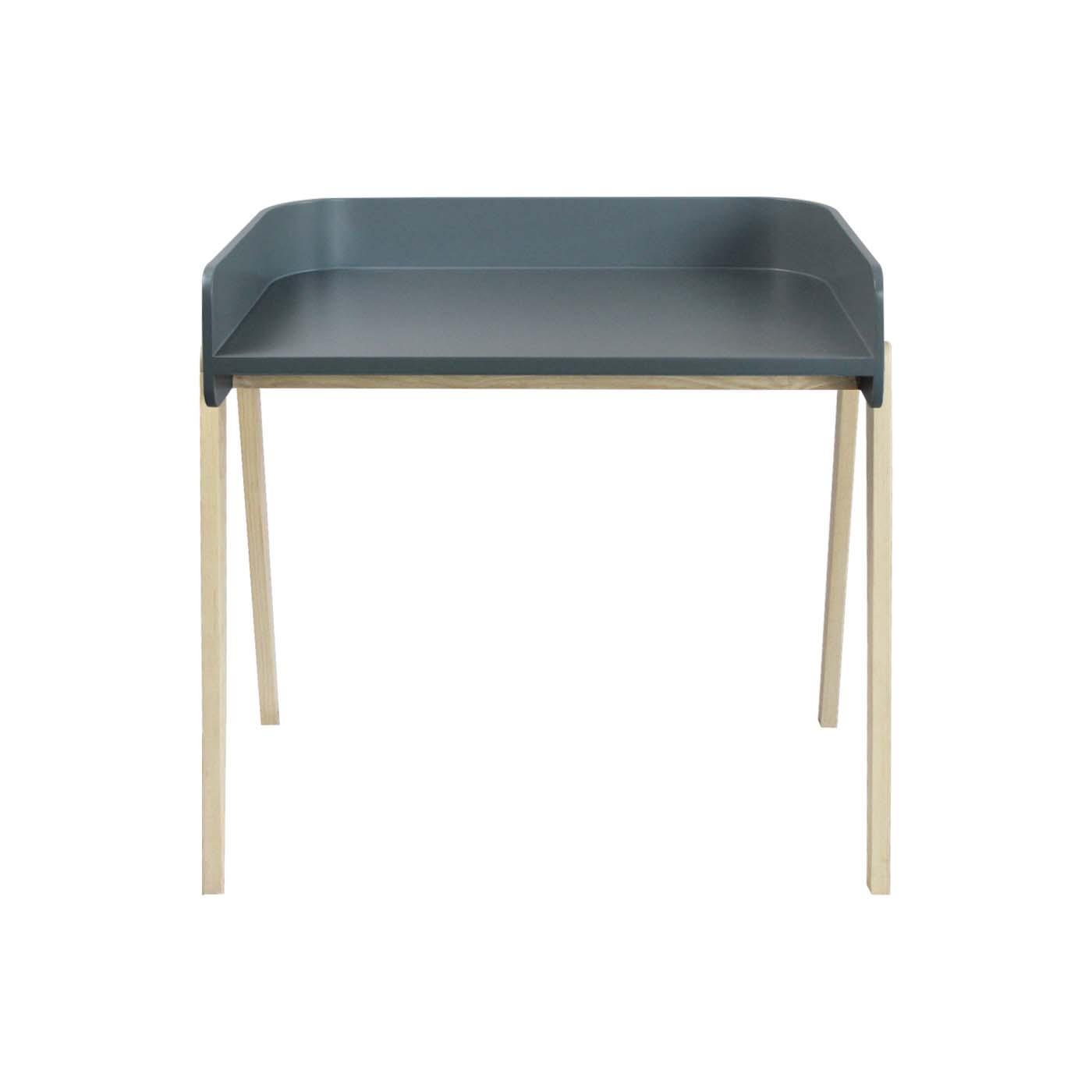 Bambino Light Grey Study Table