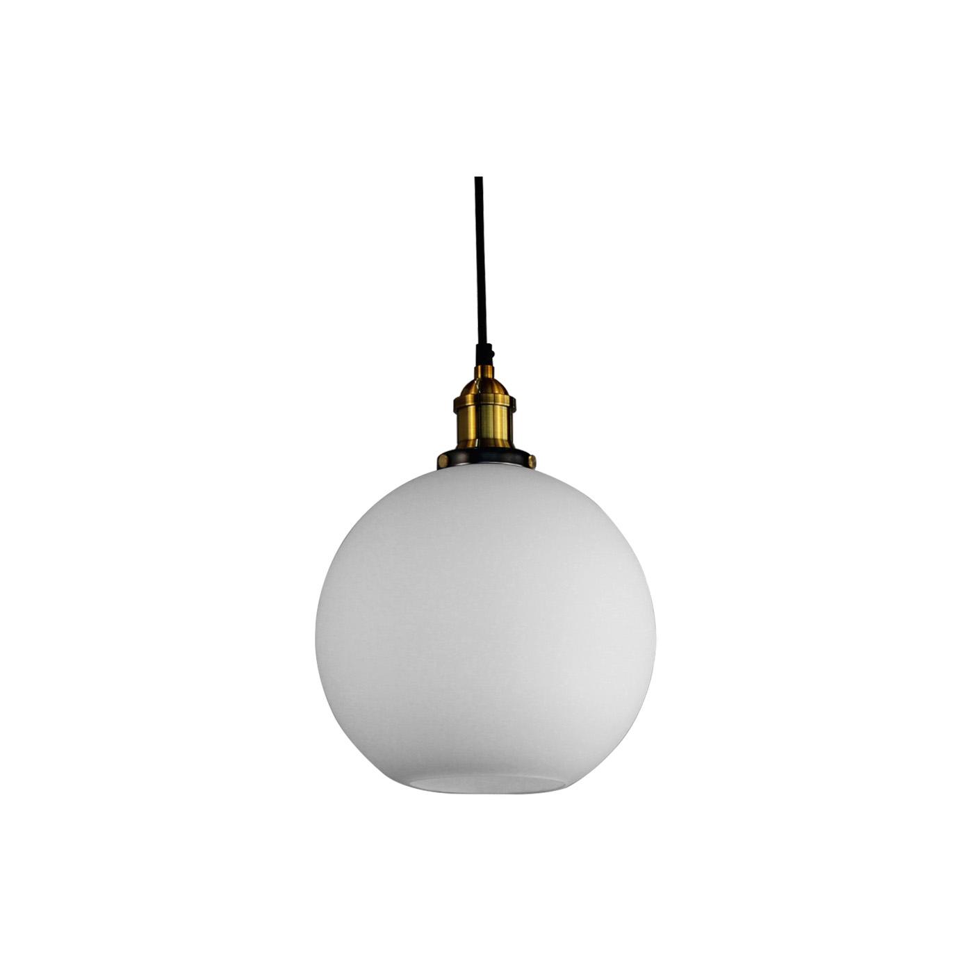 Cristallo Ceiling Lamp