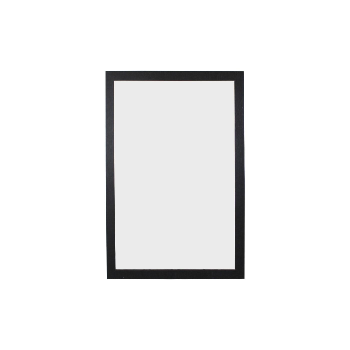Knole Black Mirror